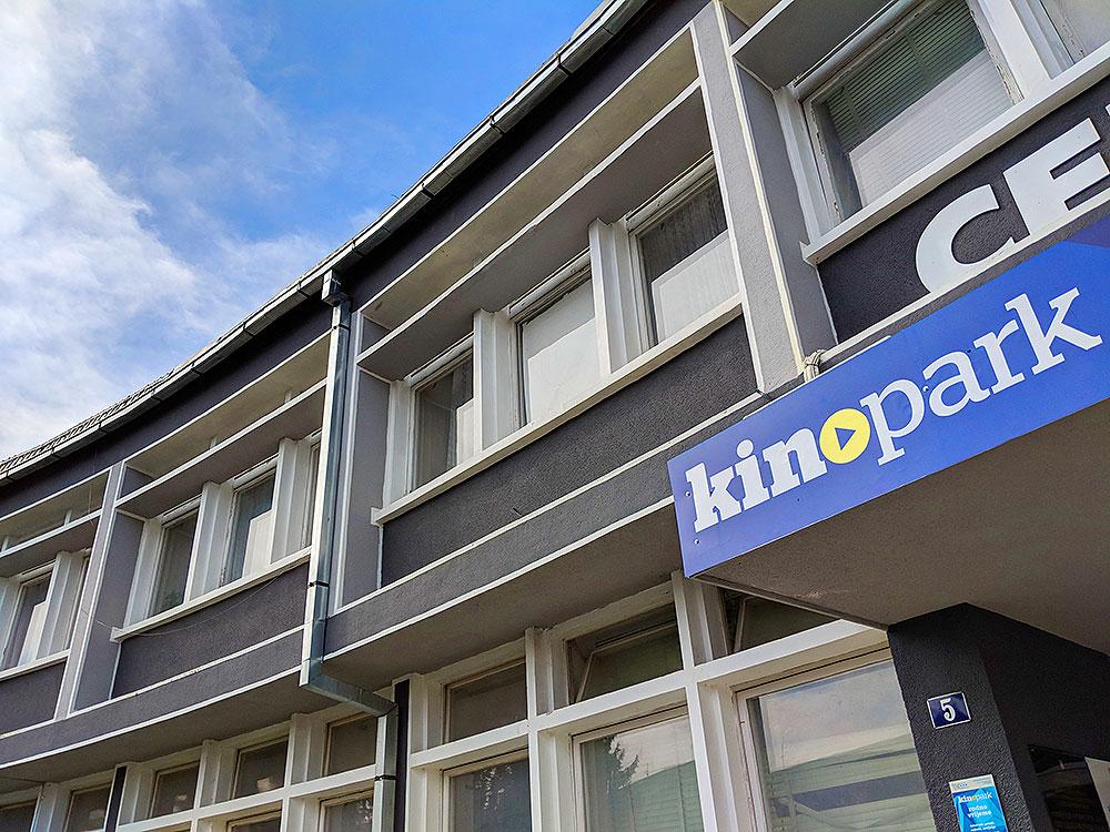 Kino Park