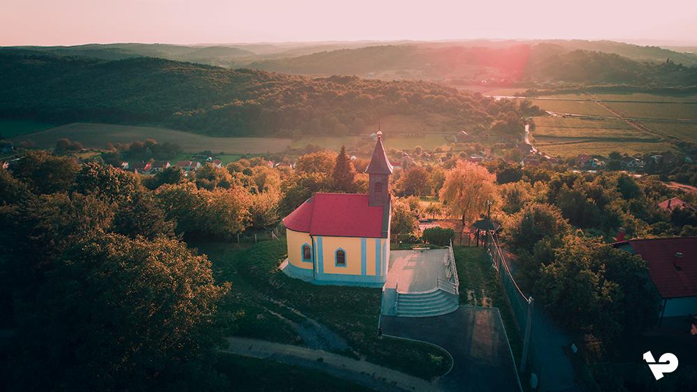 Milanovac, Virovitica